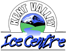 Kent Valley Ice Centre, Logo